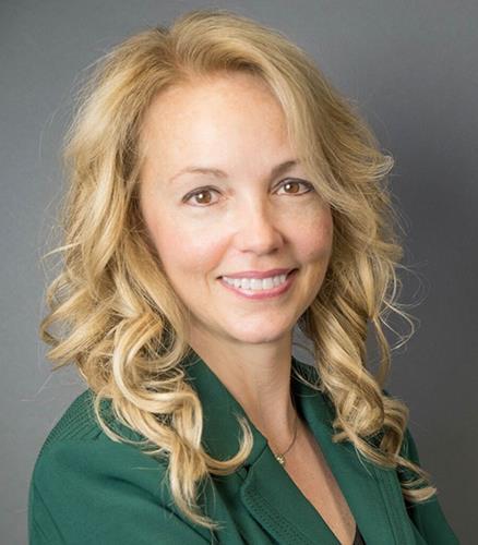 Angela Ploszaj IDC Global Agent