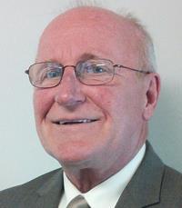 Bill Knowles