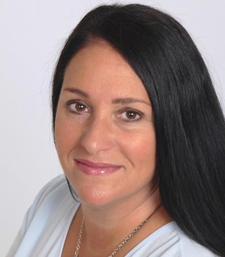 Debra Wehrheim