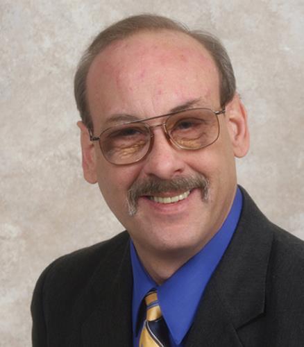 Lee Conroy
