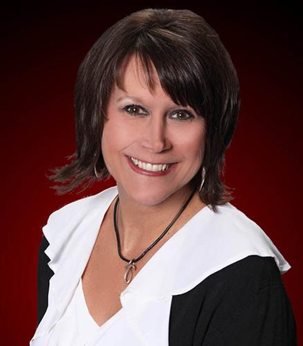 Donna Lynn Naeher IDC Global Agent