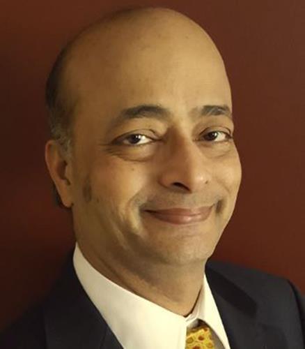 Gopalakrishnan Iyer  Agent