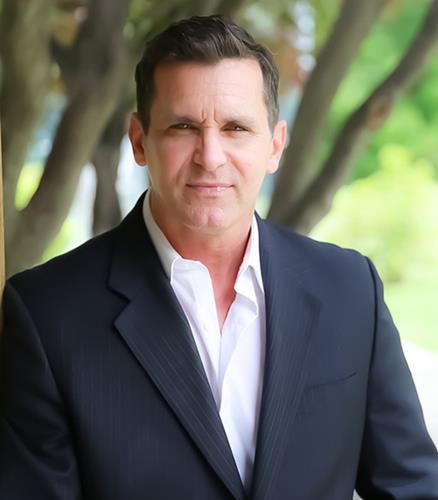 Doug Yeomans  Agent