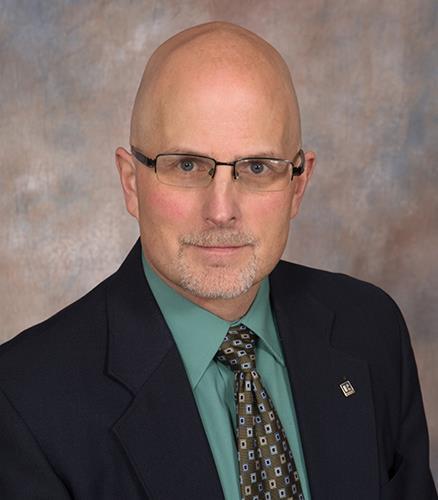 Robert Viani