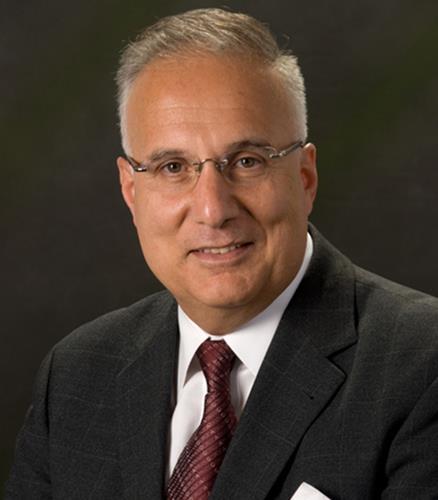 Michael Bonbrisco IDC Global Agent