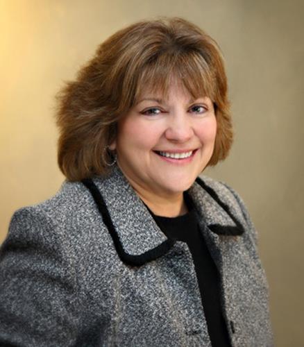 Diane Seamon