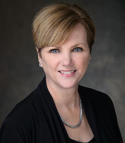 Debra Fortin IDC Global Agent
