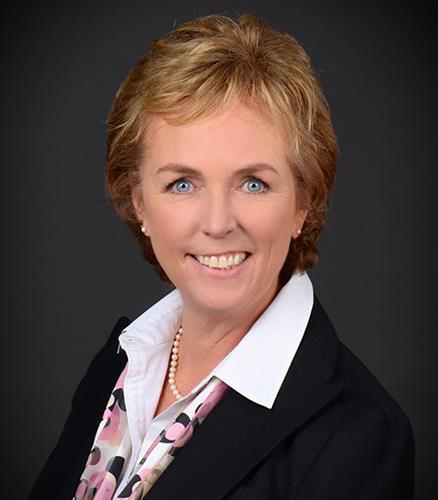 Robin Brennan IDC Global Agent