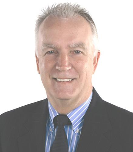 Peter Lowerson  Agent