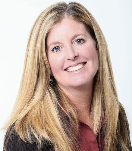 Kathy Hamilton IDC Global Agent