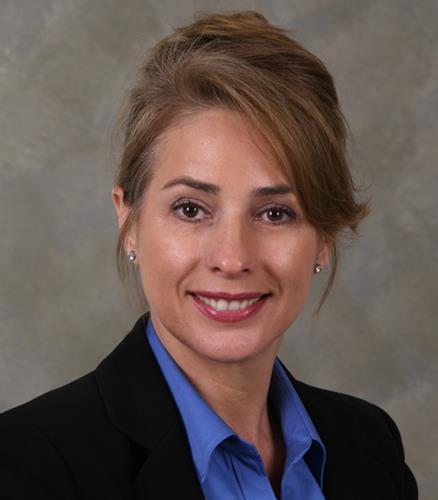 Maria Miquelan  Agent