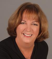 Robyn Benard