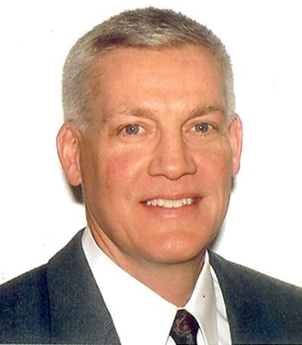 Daniel Walsh  Agent