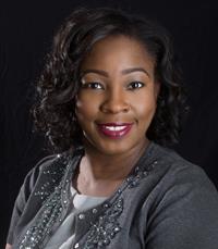 Natalie Straussman IDC Global Agent
