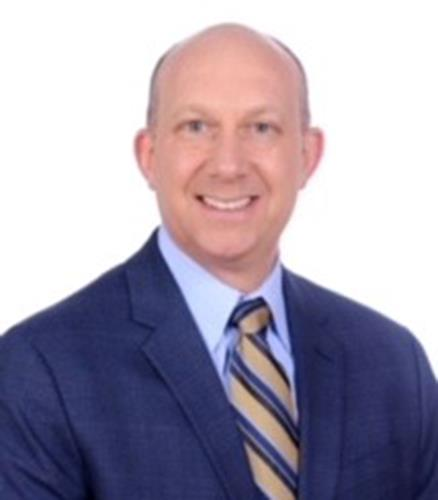 Josh Livingston IDC Global Agent