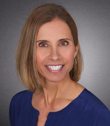 Jill Barile  Agent
