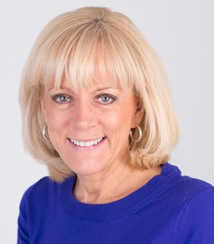 Lisa Duguay