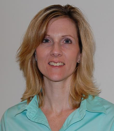 Elizabeth Swiatek  Agent