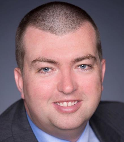 Brian Watson IDC Global Agent