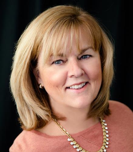 Helene Daly