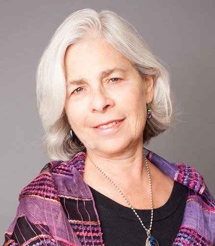 Renee Pisarz