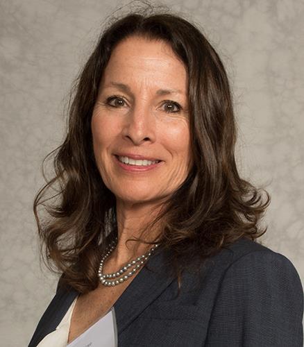 Katherine Bennett IDC Global Agent