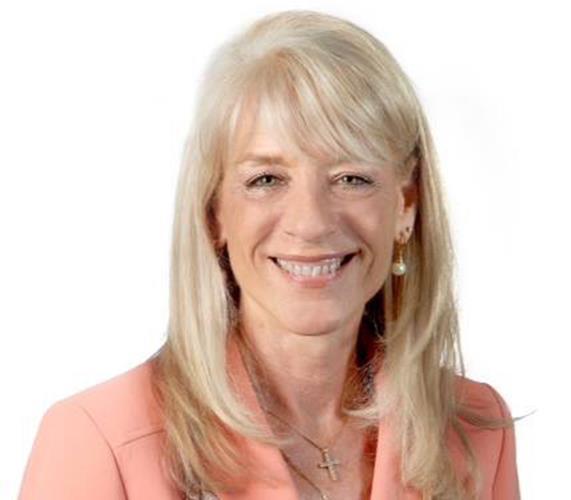 Susan Carney  Agent