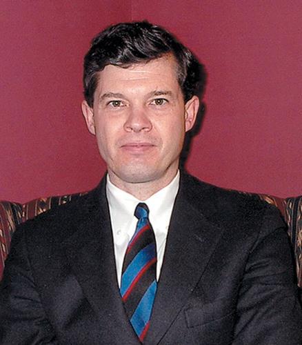 Jonathan Kwiat IDC Global Agent