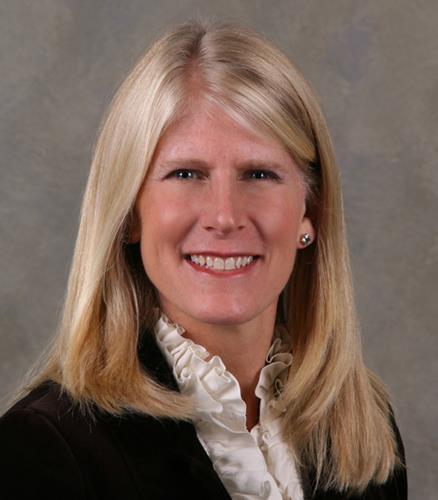 Karin Keith