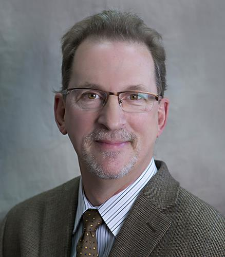 Michael Graham  Agent