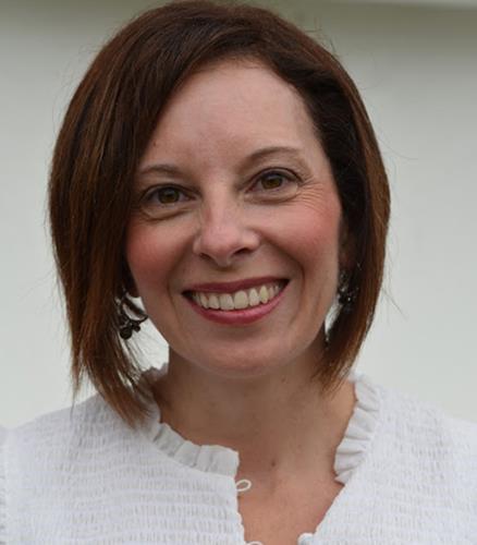 Kelly Fressola