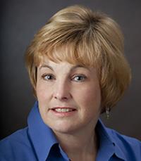 Gayle Erickson  Agent
