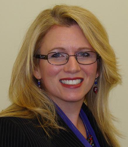 Lisa Glazer