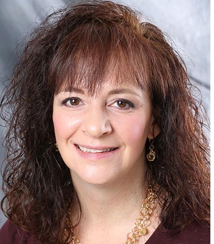 Jennifer Alix