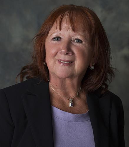 Lynn Smith