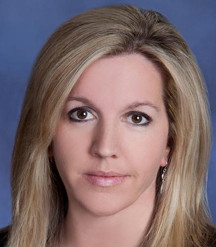 Diane Lattarulo