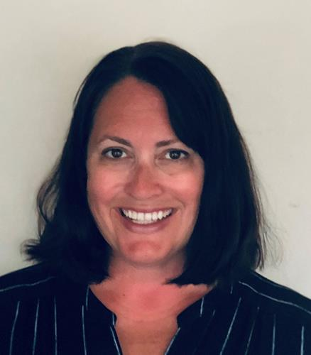 Kristy Donahue  Agent