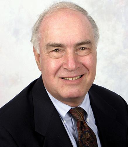 John Diglio, Jr.  Agent