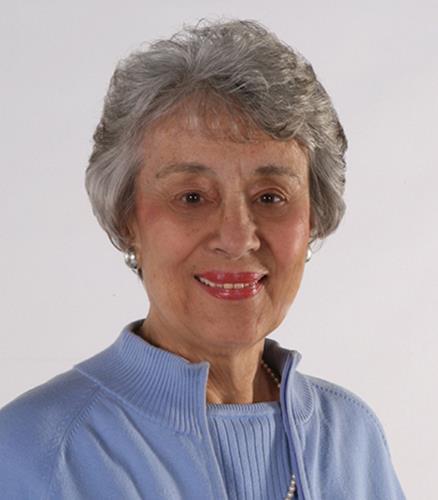 Virginia Cerrone