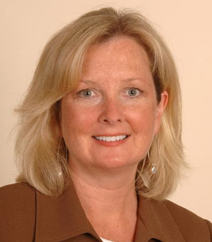 Susan Dolan  Agent