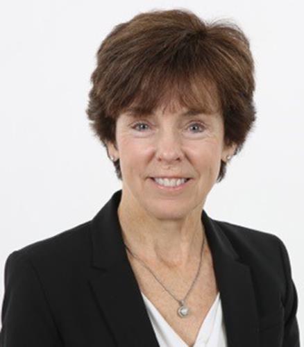 Beth Mengel