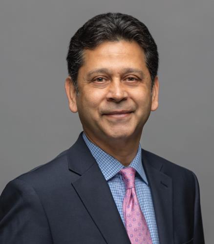 Gautam Khungar  Agent