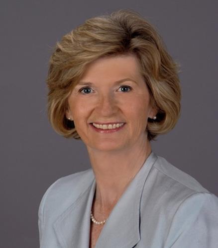 Maryalice Widness IDC Global Agent