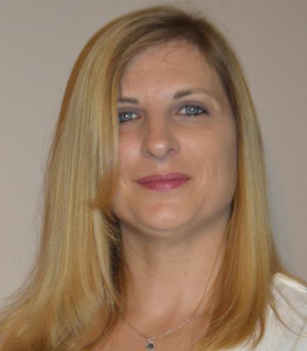 Christine Vega  Agent