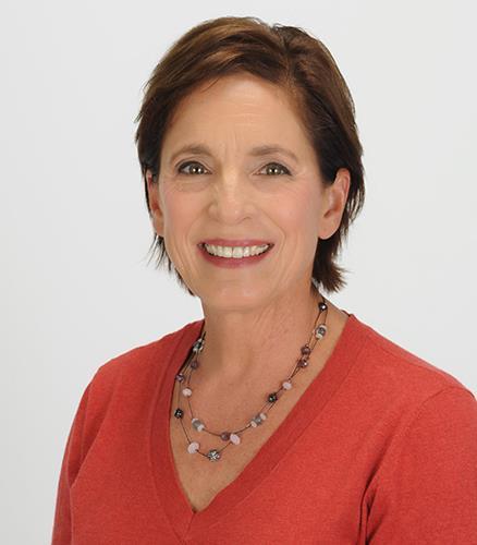 Janice Jacozzi