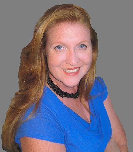 Stephanie DeBiasi  Agent
