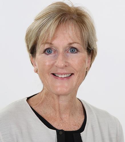 Kathryn Pasternak IDC Global Agent