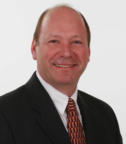 Bruce Charamut IDC Global Agent