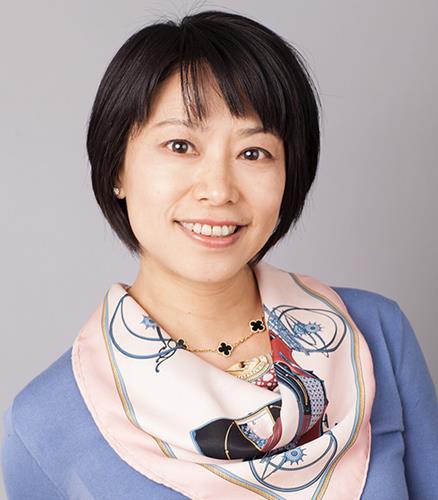 Xiaolei Jiang