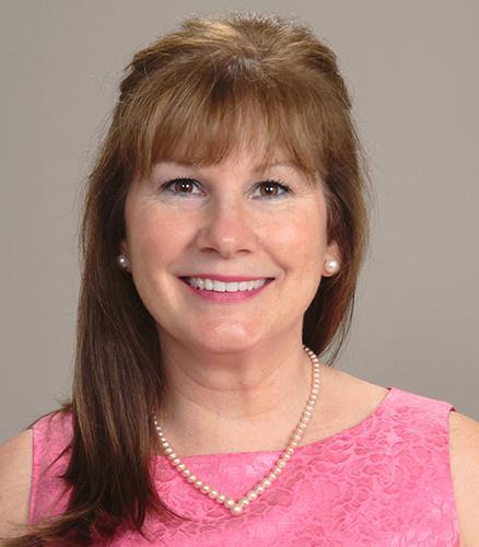 Catherine Daly IDC Global Agent